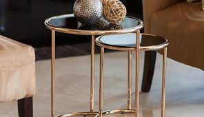 pedestal tableclot enterprises glass small living table tablecloth round off tables an metal room whitewashed wicker