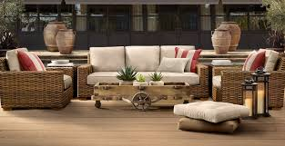 restoration hardware outdoor furniture covers. Epic Restoration Hardware Patio Furniture 44 About Remodel Home Depot Covers With Outdoor