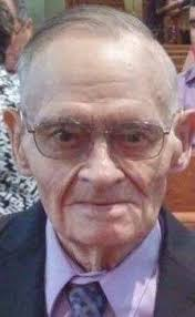 Billy March Condolences   Herald-Whig