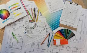 diy easily interior design your own