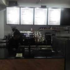 View the menu, check prices, find on the map, see photos and ratings. Capital Coffee Bahu Bazar Chowk Ranchi Coffee Shops Justdial