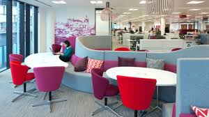 best office interior. Best-interior-designers-top-5-office-designs-bdp- Best Office Interior C