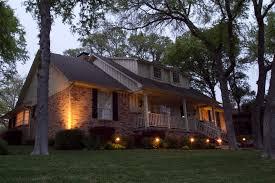 paradise outdoor lighting. perfect lighting paradise laurentide outdoor path light inside outdoor lighting t