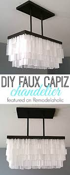 do it yourself lighting ideas. Stop Paying Out The Wazoo For Store Bought Lighting! Here Are 28 Brilliant DIY Lighting Ideas That You Can Totally Do Yourself! It Yourself E