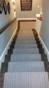 Carpet Options For Stairs Best 25 Carpet Stair Runners Ideas On Pinterest Hallway Carpet