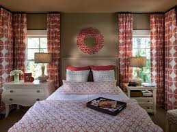 sears bedroom curtains. image of: coral bedroom curtains and valances sears s