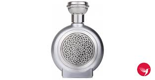 <b>Heroine Boadicea the Victorious</b> perfume - a new fragrance for ...