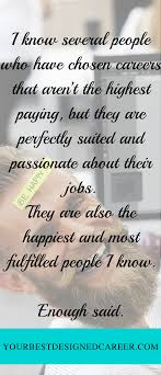 Inspirational Quotes On Changing Jobs With Career Advice Change