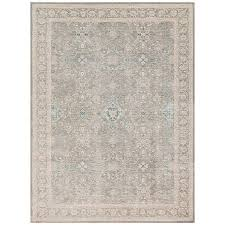 pier 1 magnolia home collection by joanna gaines rugs