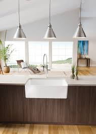 White Apron Kitchen Sink Farmhouse Sink Menards Extremely Ideas Bathroom Vanity Sinks