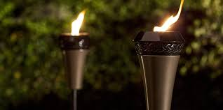 Tiki Lights Amazon Best Tiki Torches To Buy 2020 Buying Guide And Reviews