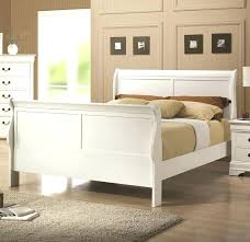side bed rails twin side bed white wood twin size bed twin size wooden bed rails