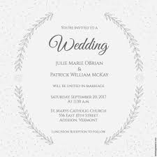 Free Downloadable Wedding Invitation Templates Free Printable Wedding Invitations POPSUGAR Smart Living 12