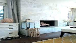 fireplace facing slate fireplace surround slate fireplace facing black slate fireplace surround fireplace facing kits floor