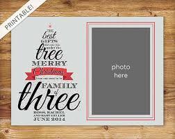 Christmas Baby Announcement Card Rome Fontanacountryinn Com