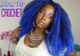 Twist Braids Hair Style 28 fantastic blue twist braids wodip 1771 by wearticles.com