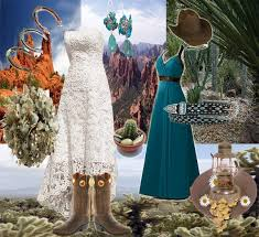 western wedding ideas western wedding theme
