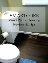how to cut vinyl plank flooring around toilet how to cut vinyl plank flooring around toilet