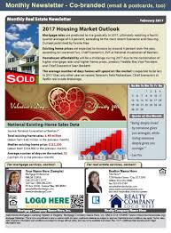 Mortgage Marketing Flyers Loan Officer Marketing Mortgage Flyers