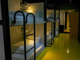 A Small Corner In Ximending Guesthouse Best Price On Ximen Corner Hostel In Taipei Reviews