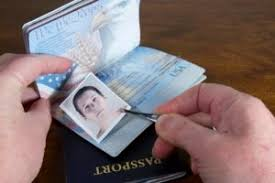 Over Identity Theft Charged False Documents Be Will With Immigrants
