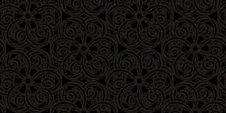 Dark Patterns Best 48 Dark Seamless And Tileable Patterns For Your Website's Background