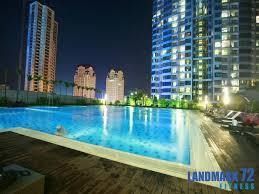 Hotel Royal Residence Best Price On Calidas Landmark72 Royal Residence Hanoi In Hanoi