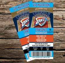Oklahoma City Thunder Arena Seating Chart Oklahoma City Thunder Basketball Tickets Apex Appliance