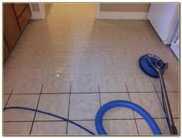 Best Grout Cleaner For Kitchen Floors Best Kitchen Tile Grout Cleaner Tiles Home Decorating Ideas