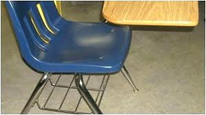 chair and desk combo. Check This Hard Plastic Folding Chairs Charming Chair Desk Combo A Get Series And