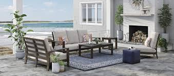 clever design ashley furniture outdoor cordova reef collection patio rugs umbrella