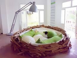 bedroom ideas for teens cute teen room decor pretty girl bedrooms
