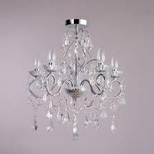 mini chandelier for bathroom. Mini Chandeliers For Bathrooms | Bathroom Chandelier F