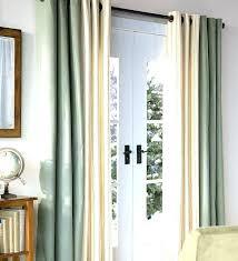 curtains on door sliding door curtains sliding door curtains sliding glass door patio door curtains sliding curtains on door