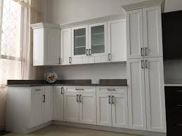 How To Price Kitchen Cabinets Kitchen Cabinet Price Linklava