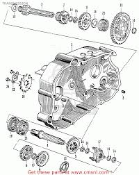 Schematics honda z engine schematics baldor l t capacitor wiring diagram cz transmission schematic partsfiche bigma