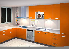 simple kitchen designs for indian homes. Brilliant Indian Simple Kitchen Design With Nifty Designs For Indian Homes  Modern Throughout F