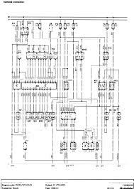 peugeot 307 airbag wiring diagram wiring diagram user peugeot 307 wiring loom wiring diagrams second peugeot 307 airbag wiring diagram