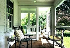 screen porch furniture. Screen Porch Furniture Screened Arrangements  Layout Marvelous Design .