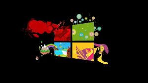 windows 8 wallpaper black. Simple Wallpaper Black Windows 8 Wallpaper And Windows Wallpaper