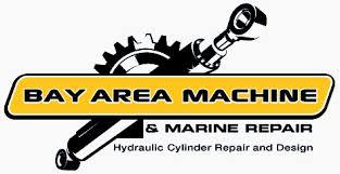 machine shop logo. machine shop logo design tp designs