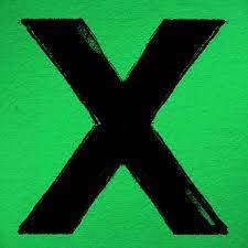 He released his latest single bad habits in june, bought himself a new phone for the first time in four years (not joking), and announced a brand new album.on aug. Ed Sheeran X Amazon Com Music