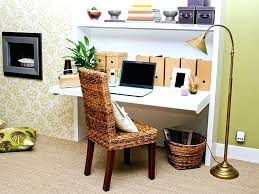 size 1024x768 simple home office. Studio Office Furniture Winsome Home Set Rta Size 1024x768 Simple