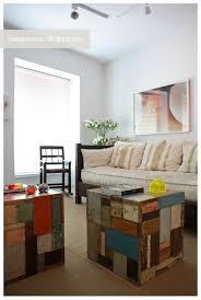 artistic wood pieces design. Reclaimed Wood Artistic Pieces Design A