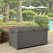Furniture Crosley Patio Furniture For Your Inspiration Palm Harbor Outdoor Furniture