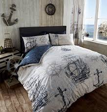 Nautical Themed Bedroom Nautical Themed Bedding Bedding Bed Linen