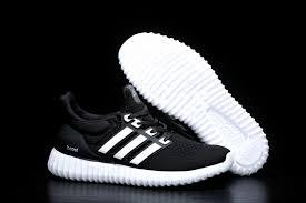 adidas shoes 2016 for men. adidas shoes 2016 for men u