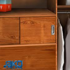 jako hardware hardware knobs cabinet pulls furniture. We Jako Hardware Knobs Cabinet Pulls Furniture