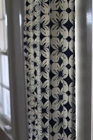Patio Door Curtain Best 25 Door Panel Curtains Ideas On Pinterest Sliding Door