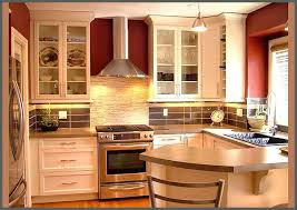 lighting for small kitchens. Kitchen Ideas For Small Lighting Pictures Kitchens F